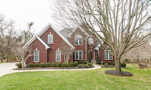 14801 Woodmont Park Pl Louisville, KY 40245