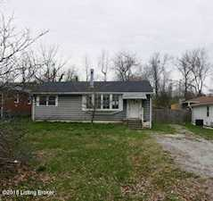 6905 Triangle Dr Louisville, KY 40214