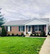 7714 Mary Sue Dr Louisville, KY 40291