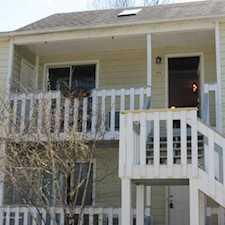 2740 Hollywood Terrace Louisville, KY 40206