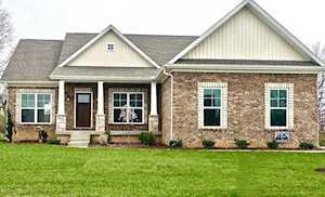 6633 Heritage Hills Dr Crestwood, KY 40014