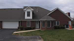10503 Futurity Springs Dr Louisville, KY 40291