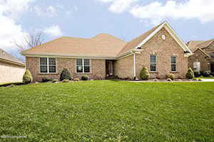 4027 Mulberry Row Way Louisville, KY 40299