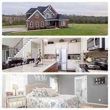 104 Chesapeake Meadows Ct Finchville, KY 40022