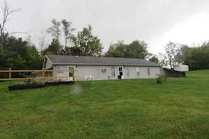 153 Sorrell Rd Turners Station, KY 40075