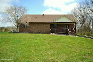 1252 Mobley Mill Rd Coxs Creek, KY 40013