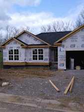 113 Eagles Nest Taylorsville, KY 40071