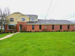 607 Oak Ridge Dr Edgewood, KY 41017