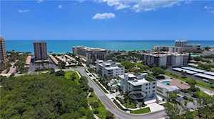 159 Taft Drive #E106 Sarasota, FL 34236