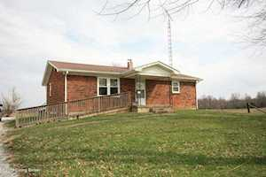 677 Blackrock Rd Leitchfield, KY 42754