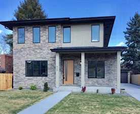 930 Leyden Street Denver, CO 80220