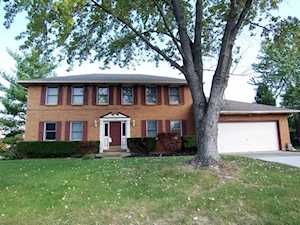 7104 Gregory Creek Lane West Chester, OH 45069