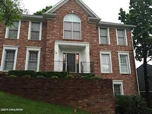 9407 Felsmere Cir Louisville, KY 40241