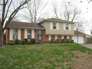 7720 Cedar Hollow Dr Louisville, KY 40291