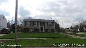 11307 Brookley Dr Louisville, KY 40229