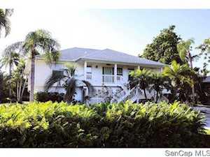 1190 Sand Castle Road Sanibel, FL 33957