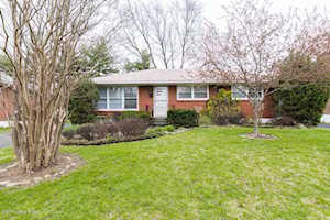 3207 Ellis Way Louisville, KY 40220