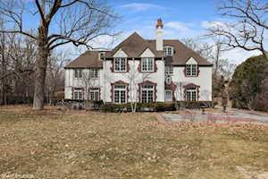 185 Hazel Ave Highland Park, IL 60035