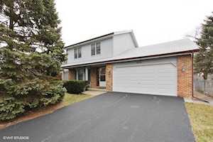 605 Blue Spruce Lane Mundelein, IL 60060