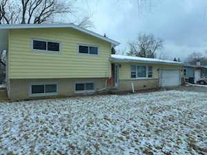 414 NORTHSHORE Drive Mundelein, IL 60060