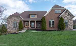 1801 Hampton Pl Goshen, KY 40026