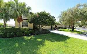 4214 Mackay Falls Terrace Sarasota, FL 34243