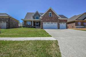 10910 Sewell Dr Louisville, KY 40291