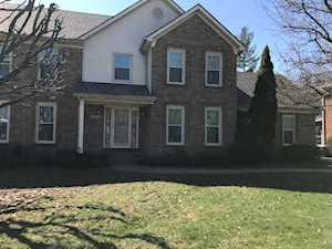 8304 Red Stone Hill Rd Louisville, KY 40214