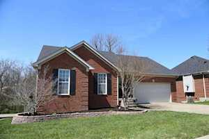 6806 Seaton Woods Dr Louisville, KY 40291