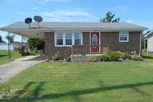206 Cave Mill Rd Leitchfield, KY 42754