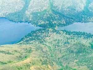 11950 Twin Lakes TWIN LAKES Bridgeport, CA 93517
