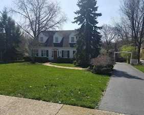 2814 Riedling Dr Louisville, KY 40206