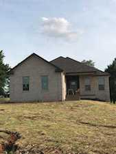 Lot 48 Habersham Dr Cecilia, KY 42724