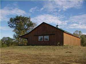 2030 Forest View Ln La Grange, KY 40031