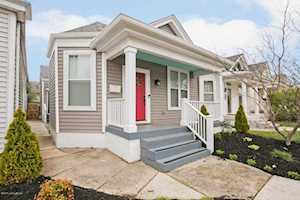 1937 Bonnycastle Ave Louisville, KY 40205