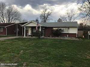 8604 Gary Way Louisville, KY 40118