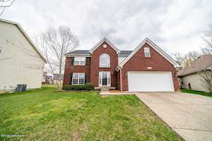 2210 Carabiner Way Louisville, KY 40245