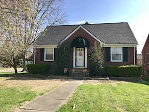 3001 Dartmouth Ave Louisville, KY 40205