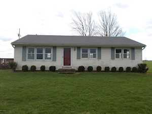 494 Mt Gilead Rd #0 New Castle, KY 40050