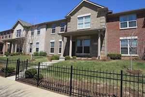 3332 Beaumont Centre Circle Lexington, KY 40513