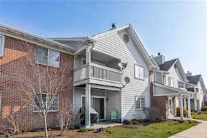 8346 Glenwillow Lane #101 Indianapolis, IN 46278