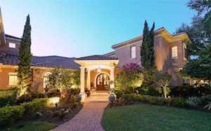 2912 Jeff Myers Circle Sarasota, FL 34240
