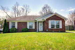 8506 Kimberly Way Louisville, KY 40291