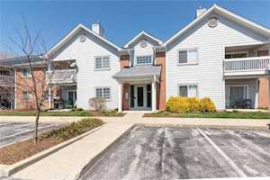 8346 Glenwillow Lane #206 Indianapolis, IN 46278