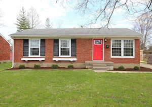 7003 Dana Lynn Way Louisville, KY 40219