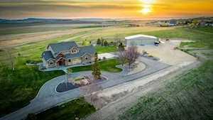 9135 Sky Ranch Rd Nampa, ID 83686