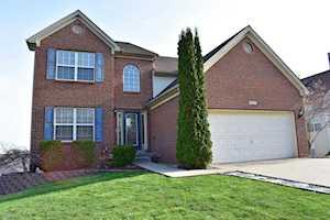 15605 Beckley Hills Dr Louisville, KY 40245