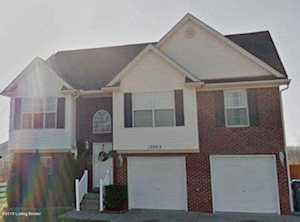 13003 Bessels Blvd Louisville, KY 40272