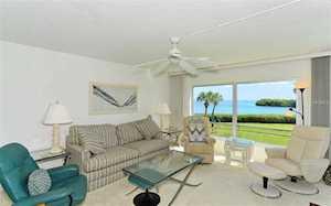 4700 Gulf Of Mexico Drive #203 Longboat Key, FL 34228