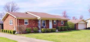 4901 Margo Ave Louisville, KY 40258